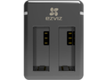 EZVIZ Action Camera Battery Charger