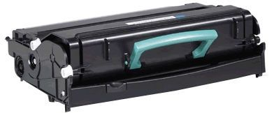 DELL 2330d black toner 2K (593-10336)