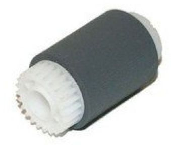 CANON Paper Pickup Roller (RM1-0036-000)