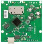 MIKROTIK Routerboard RB911-5HnD (RB911-5HnD)