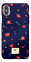 Richmond & Finch CASE IPHONE X/XS CANDY LIPS