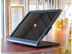HECKLER DESIGN Stand Prime for Surface Pro
