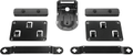 LOGITECH RALLY MOUNTING KIT - N/A - WW                                  IN ACCS