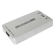 Playvision HDMI to USB 3.0 Adapter HDCVT HDV-UH60