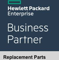 Hewlett Packard Enterprise DOOR RT 2U (050-0896-001)