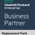 "Hewlett Packard Enterprise 600GB 10K 2.5"""" SAS PI+FDE (064-0467-001)"