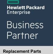 Hewlett Packard Enterprise HPE - harddisk - 2 TB - SAS 12Gb/s
