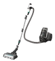 BISSELL SmartClean Canister full size active 650W