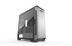 PHANTEKS Eclipse P600S TG - Anthracite Gray - Kabinet - Miditower - Grå