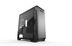 PHANTEKS Eclipse P600S, Midi Tower Vifter: 2x 140mm front, 1x 140mm bak, ATX, mATX, mITX, TG, Satin Black