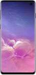 SAMSUNG Galaxy S10 8GB 128GB Prism Black