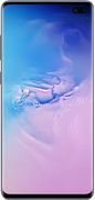 SAMSUNG SM-G975 Galaxy S10+128GB P.White