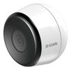 D-LINK Full HD Outdoor Wi-Fi Camera
