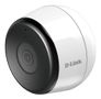 D-LINK FHD OURDOOR WI-FI CAMERA 2MP H.264 1920X1080              IN CAM