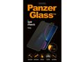 PanzerGlass iPhone 6.1in Privacy
