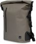 """KNOMO Cromwell WR. RT. Backpack 14"""" AW18"""