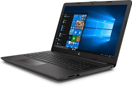 "HP 250 G7 Core i3 8GB 256GB SSD 15.6"" (6BP58EA#UUW)"