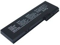 CoreParts Laptop Battery for HP (MBI51857)