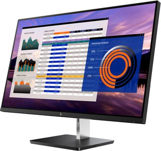 HP EliteDisplay S270n 27inch (2PD37AT)