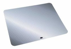 3M Energy Saving MousePad Self Adhesive  (MP200PS)
