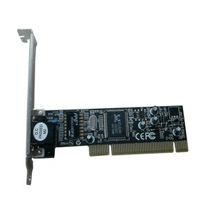 ST LAB Lab PCI Fast Ethernet Adapter 10/100 (Realtek chip) (N-200)