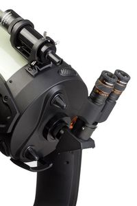 CELESTRON STEREO BINOCULAR VIEWER F-FEEDS (93691-UK)