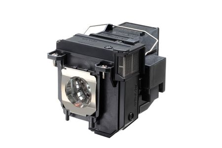 EPSON ELPLP80 LAMP EB-58X/ 59X (245W)                IN ACCS (V13H010L80)