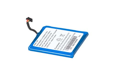 TOMTOM BATTERY BRIDGE REPLACEMENT . CPNT (9UFI.001.04)