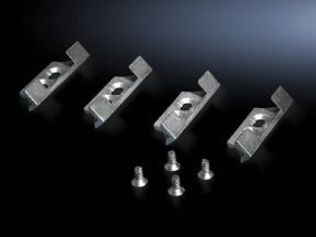 RITTAL Lock components for TS TS IT SE (8800040        )