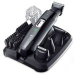 REMINGTON Personal care set PG6130