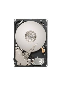 LENOVO ThinkSystem ST50 3.5 2TB 7.2K SATA 6Gb Non-Hot Swap 512n HDD (4XB7A13555)