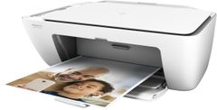 HP DeskJet Ink Advantage AiO 2620