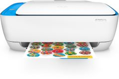 HP DeskJet Ink Advantage AiO 3639