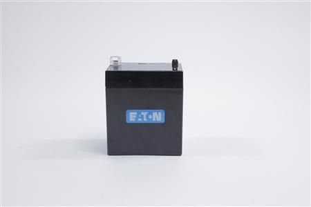 EATON Battery+Product A (68750SP)