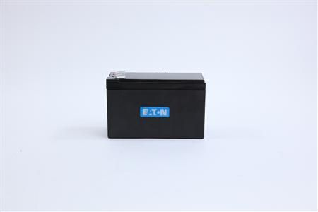 EATON Battery+Product M (68765SP)
