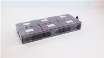 EATON Easy Battery+ product A (EB001SP)