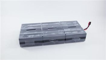 EATON Easy Battery+ product C (EB003SP)