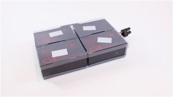 EATON Easy Battery+ product D (EB004SP)