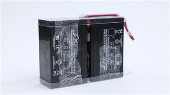 EATON Easy Battery+ product G (EB007SP)