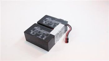 EATON Easy Battery+ product H (EB008SP)