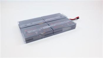 EATON Easy Battery+ product K (EB011SP)