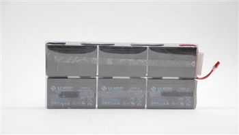 EATON Easy Battery+ product L (EB012SP)