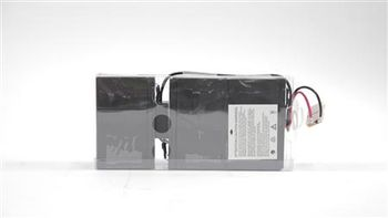 EATON Easy Battery+ product M (EB013SP)