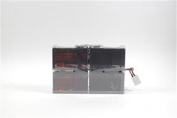 EATON Easy Battery+ product Z (EB026SP)