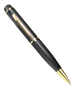 TECHNAXX VIP Pen FullHD 8GB TX-112