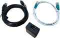 PUBLIC AUDIO L-Net Line Adapter