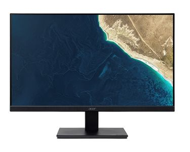 "ACER 54,6cm (21,5"") V227Qbmipx   16:09 HDMI+DP IPS black 4ms (UM.WV7EE.009)"