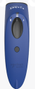 SOCKET SOCKETSCAN S700 1D BLUE IMAGER BARCODE SCANNER           IN PERP