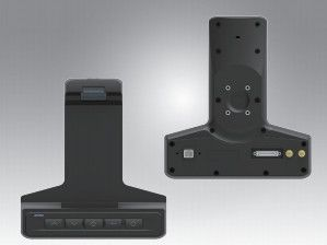 ADVANTECH Vehicle Dock, Charge Only (AIM-VEH7-0010)