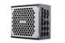 PHANTEKS Revolt X 1000W PSU ATX 12V v2.4, 80 Plus Platinum, Modular, Power Combo
